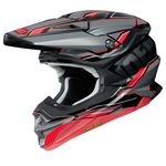 Shoei VFX-WR Allegiant TC-1 | Shoei VFX-WR Helmet Collection | Free UK Delivery