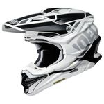 Shoei VFX-WR Allegiant TC-6 | Shoei VFX-WR Helmet Collection | Free UK Delivery