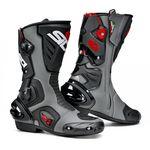 Sidi Vertigo 2 Boots - Black / Grey