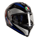 AGV K5-S Union Jack Graphic | AGV Helmets available from Two Wheel Centre