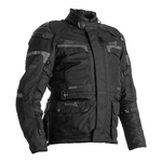 RST Pro Series Adventure-X CE Textile Jacket - Black