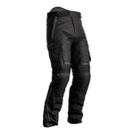 RST Pro Series Adventure-X CE Trousers - Black