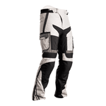 RST Pro Series Adventure-X CE Trousers - Grey / Silver