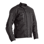RST Atlas Textile Jacket - Black