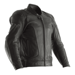 RST GT CE Airbag Leather Jacket