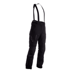RST Pro Series Pathfinder Laminated Trousers - Black