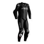 RST Race Department V4.1 Leather One Piece Race Suit