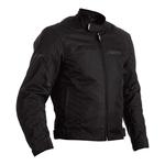 RST Rider Dark Textile Jacket