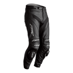 RST Tractech Evo 4 Leather Jeans - Black
