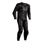 RST Tractech Evo R Leather Suit - Black