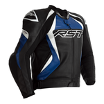 RST Tractech Evo 4 Jacket - Black / Blue / White