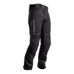 RST Pro Series Ventilator-X CE Trousers - Black