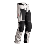 RST Pro Series Ventilator-X CE Trousers - Silver / Black