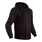 RST Reinforced CE Zipped Through Hoodie