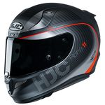 HJC RPHA 11 Bine - Red | HJC RPHA 11 Helmet | Two Wheel Centre