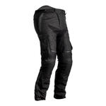 RST Pro Series Adventure-X CE Ladies Trousers - Black