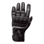 RST Adventure-X CE Gloves - Black