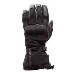 RST Atlas CE Waterproof Glove