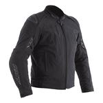 RST GT CE Airbag Textile Jacket