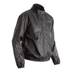 RST Lightweight Waterproof Jacket