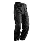 RST Lightweight Waterproof Pants