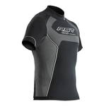 RST Tech X Coolmax Short Sleeve Top