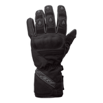 RST X-Raid CE Gloves - Black