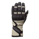RST X-Raid CE Gloves - Magnesium / Black