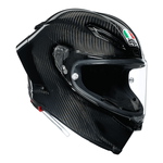 AGV Pista GP-RR Gloss Carbon | AGV Helmet Collection | Free UK Delivery