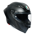 AGV Pista GP-RR Matt Carbon | AGV Helmet Collection | Free UK Delivery