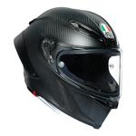 AGV Pista GP-RR Matt Carbon | AGV Helmet Collection | Free UK Delivery