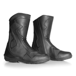RST Atlas CE Reflective Motorcycle Boots