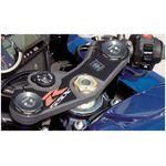 Suzuki GSXR 600/750 Top Yoke Protector
