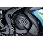 Suzuki GSX-R1000 / R Carbon Clutch Cover