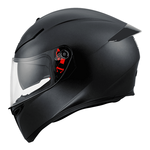 AGV K3 SV S - Matt Black
