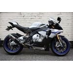 Yamaha R1M ABS  for sale Mansfield | Nottinghamshire | Leicestershire | Derbyshire | Midlands