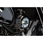 Suzuki V-Strom 1050 ABS LED Fog Lamp Set