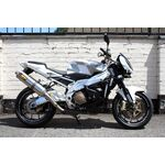 Aprilia Tuono 1000 R for sale Mansfield | Nottinghamshire | Leicestershire | Derbyshire | Midlands