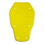 RST Contour Plus Back Protector Insert CE Level Two