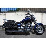 Triumph Bonneville 865 America LT  for sale Mansfield | Nottinghamshire | Leicestershire | Derbyshire | Midlands