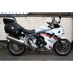 Suzuki GSX1250FA L4 ABS for sale Mansfield | Nottinghamshire | Leicestershire | Derbyshire | Midlands
