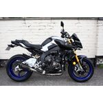 Yamaha MT-10SP ABS for sale Mansfield | Nottinghamshire | Leicestershire | Derbyshire | Midlands