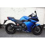 Yamaha XJ6 S Diversion for sale Mansfield | Nottinghamshire | Leicestershire | Derbyshire | Midlands