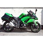 Kawasaki Z1000SX Tourer ABS for sale Mansfield   Nottinghamshire   Leicestershire   Derbyshire   Midlands