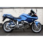 BMW R1100 S  for sale Mansfield | Nottinghamshire | Leicestershire | Derbyshire | Midlands