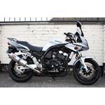 Yamaha FZS 600 Fazer for sale Mansfield | Nottinghamshire | Leicestershire | Derbyshire | Midlands
