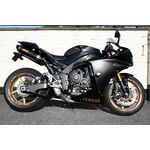 Yamaha YZF R1 Big Bang for sale Mansfield   Nottinghamshire   Leicestershire   Derbyshire   Midlands