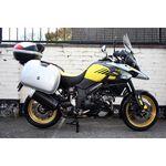 Suzuki DL1000 XT V-Strom AL8 ABS for sale Mansfield | Nottinghamshire | Leicestershire | Derbyshire | Midlands