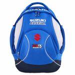 Suzuki MotoGP Team Backpack 2020