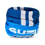 Suzuki MotoGP Team Neck Warmer 2020